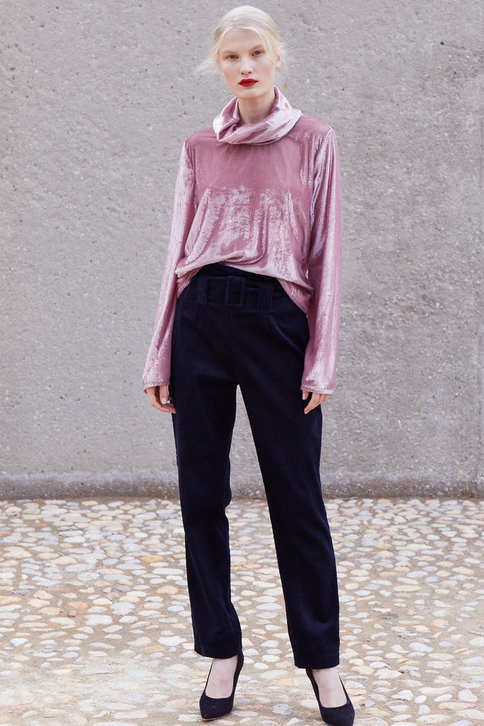 LYRATA TROUSERS