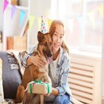 Ways to Celebrate National Dog Day With Your Best Pal