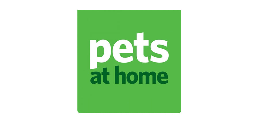 Buy Barking Heads & Meowing Heads from Pets At Home