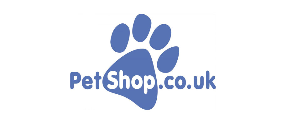Buy Barking Heads & Meowing Heads from PetShop.co.uk