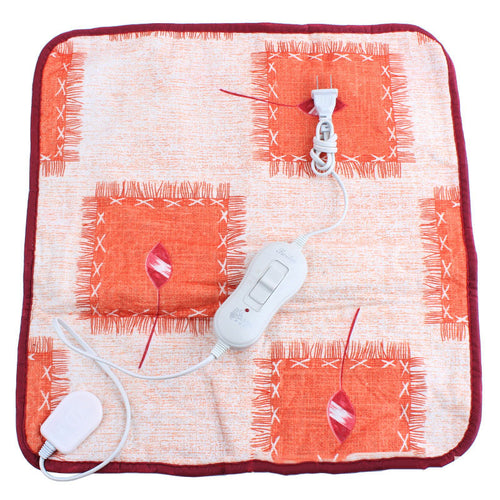 1 PCS High Quality Pet Electric Heat Pad 20W 220V~50HZ 40*40cm - XtremeDeals4U