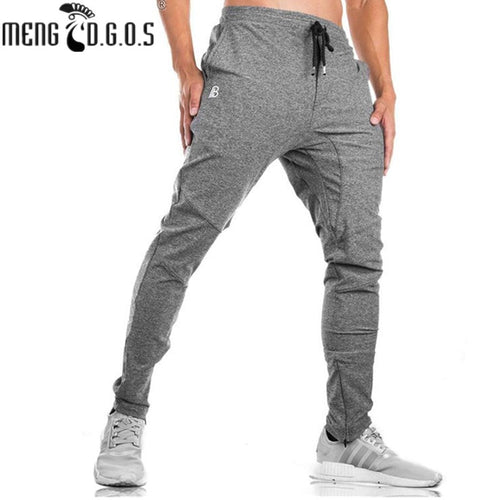Men's Gym Pants