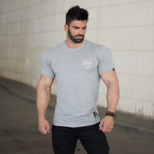 2018 Mens Cotton Sports Shirt - XtremeDeals4U