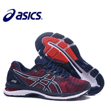 Load image into Gallery viewer, ASICS GEL-KAYANO 20 2018 New Men's Sneakers - XtremeDeals4U
