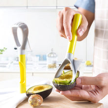Load image into Gallery viewer, Avocado Masher - XtremeDeals4U