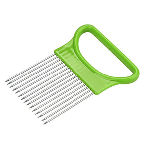 Vegetable Slicing Tool - XtremeDeals4U