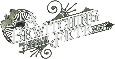 A bewitching Fete