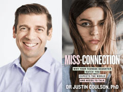 miss-connection-justin-coulson