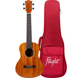 Flight Antonia TE Tenor