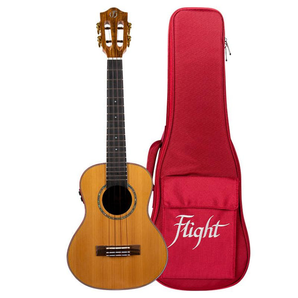 Flight Diana Soundwave Tenor