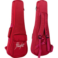 Flight Princess Series Gigbag
