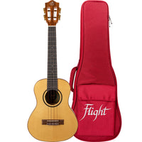 Flight Sophia TE Tenor