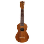 Kiwaya KS-5 Koa Eco Series