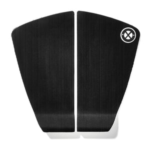 2PC MICRO SURF TAIL PAD