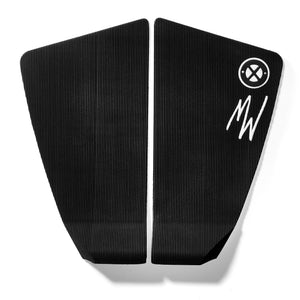 MIKEY WRIGHT SIGNATURE SURF TAIL PAD