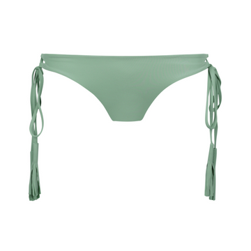 Alesia bottoms Olive