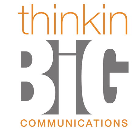 ThinkinBig Communications