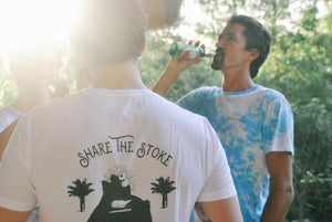Share the Stoke T-Shirt