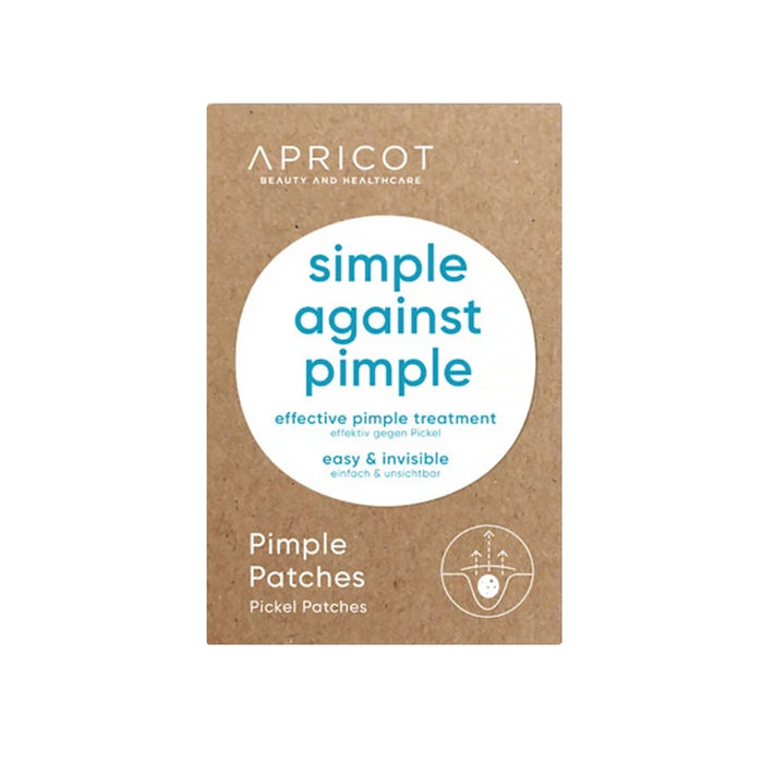 [Apricot Beauty] Pimple Pickel Patches / Face lift Tapes waterproof