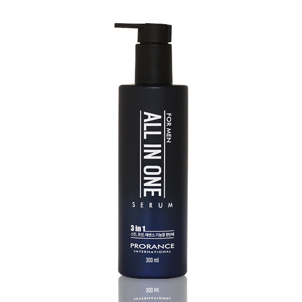 Prorance For Men All-in-One Serum 300ml