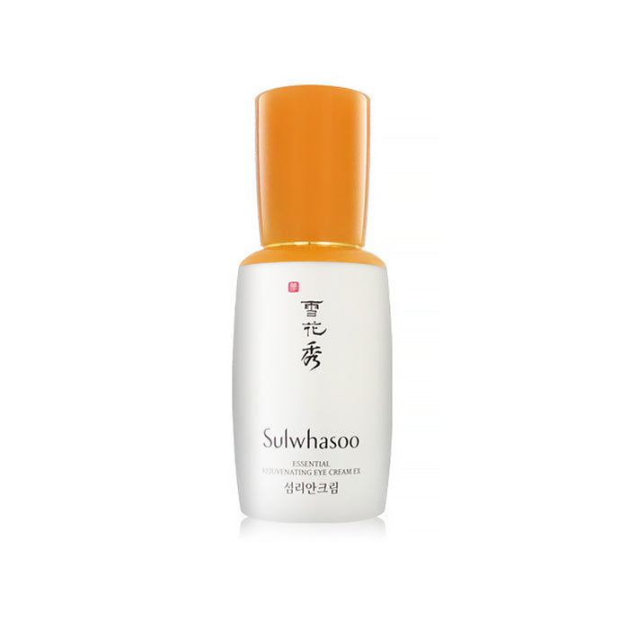 [Sulwhasoo] Essential Rejuvenating Eye Cream EX, 25ml/0.84 fl.oz