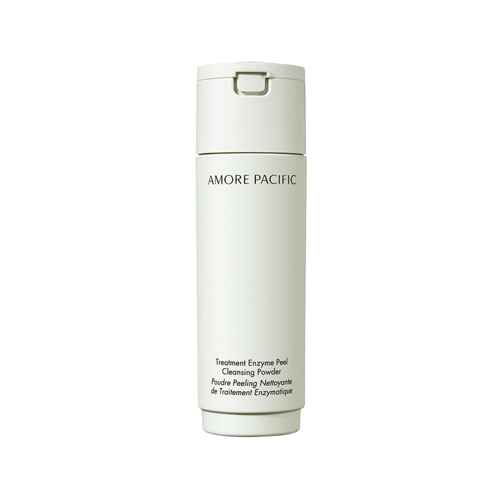 AMOREPACIFIC Treatment Enzyme Peel Cleansing Powder 55g Dead Skin Care/ Barrier Care