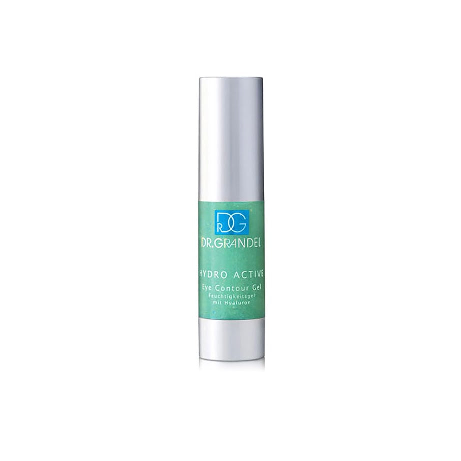 Dr. Grandel Eye Contour Gel 15ml