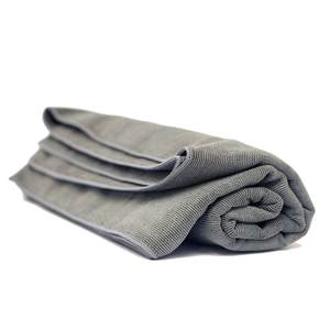 PureWax Instant Drying Towel