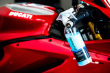 NEW! Bike Care Kit