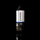 PureWax Nanotech Wax / Sealant 16 Oz (474ml)