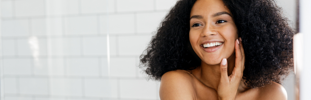 Top 8 reasons to choose the perfect hair care
