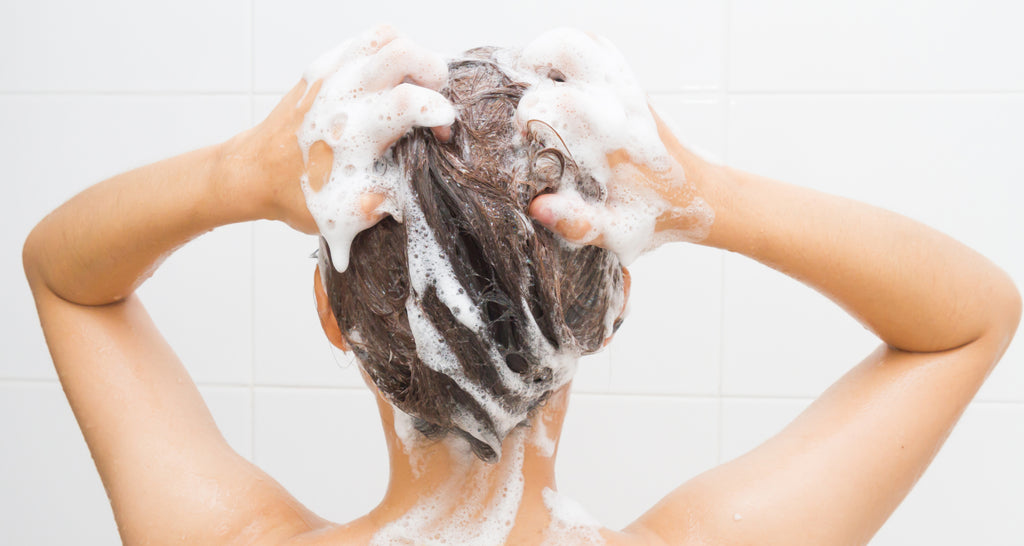 How Often Should You Condition Your Hair?