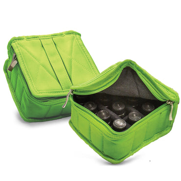 Greenair - 16 Count Canvas Bags (2 Colors Available)