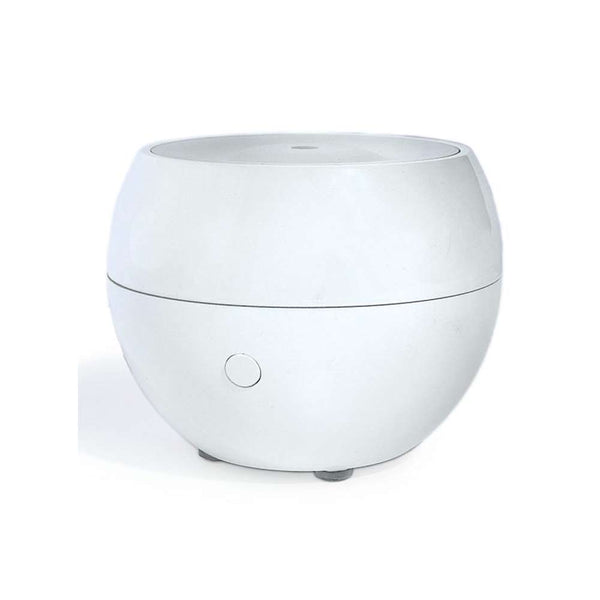 Serene Living Breezy essential oil diffuser