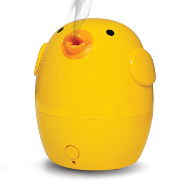 Greenair Lulu the Duck Kids Essential Oil Diffuser
