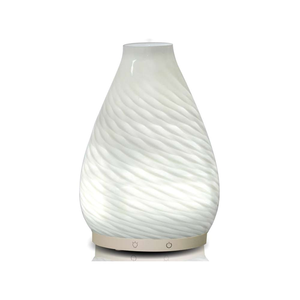 Nature's Remedy Lux KaNalu essential oil diffuser