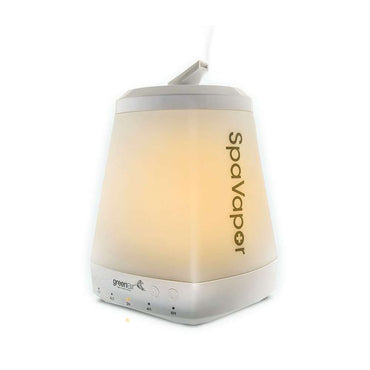 Greenair The New SpaVapor Essential Oil Diffuser Clearance