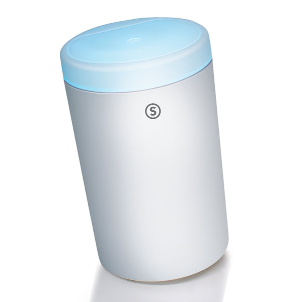 Greenair TravelFresh USB Travel Essential Oil Diffuser