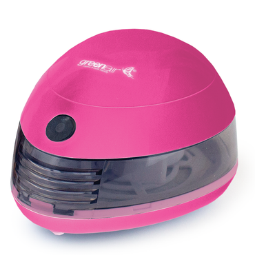 Greenair - Scent Pod (Available in 3 Colors)