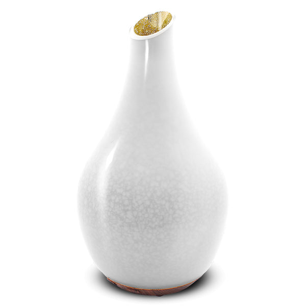 Lux Stella Wholesale Glass Essential Oil Diffuser