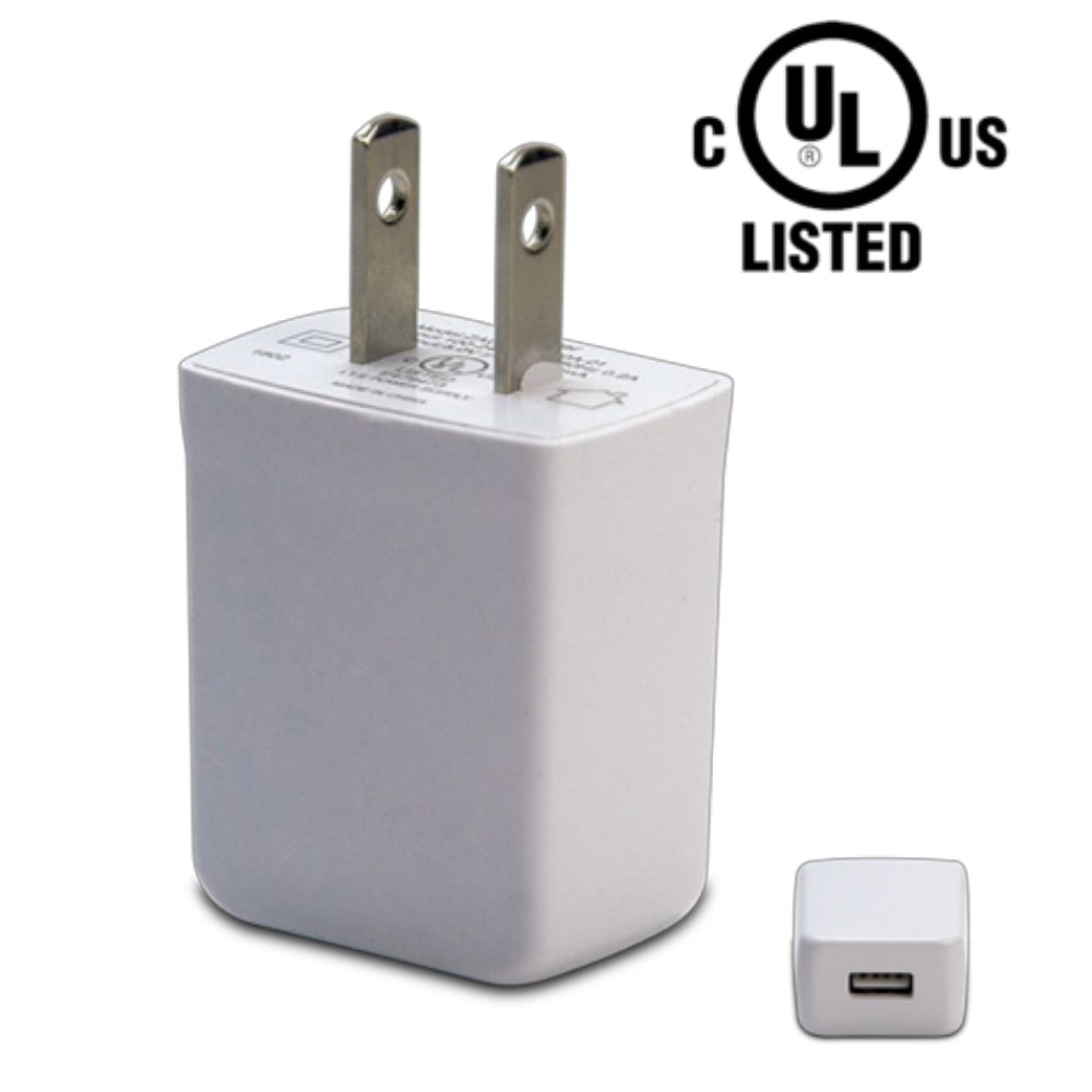 Wall Adapter