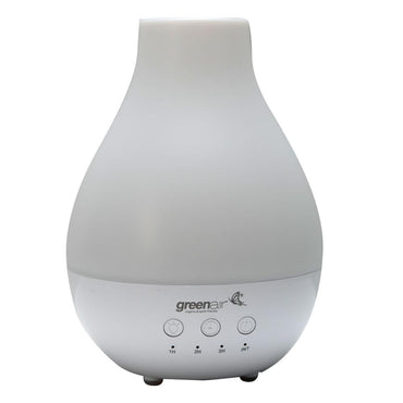 Greenair Breathe Essential Oil Diffuser