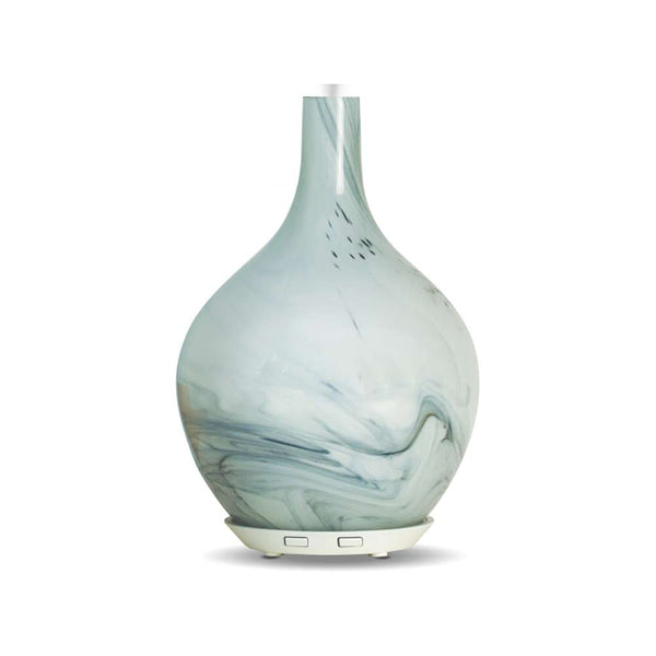 Spa Mister Marble Essential Oil Diffuser