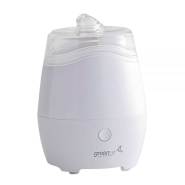 Greenair SpaVapor Pro Essential Oil Diffuser Canada