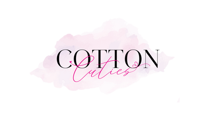 Cotton Cuties Boutique