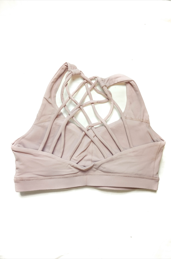ENLIGHTEN BRA