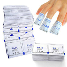 3 Month Pre-Paid Subscription - Gel Nail Kit