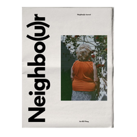 Neighbo(u)r Journal