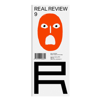 Real Review 9