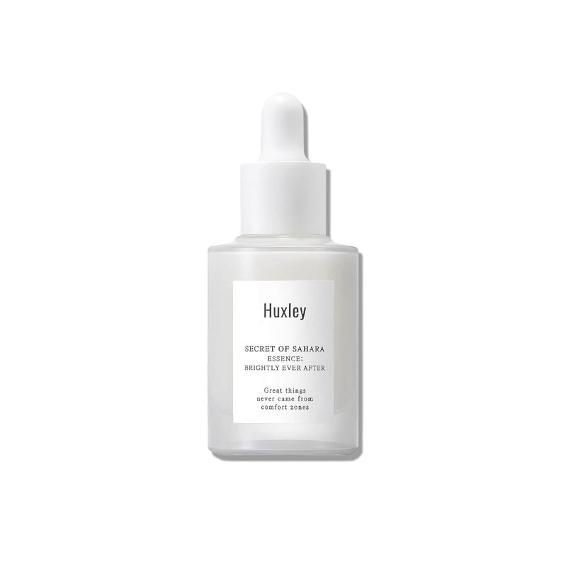 Huxley Essence Brightly Ever After - K Beauty World